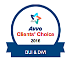 AVVO_CRIMINAL_DEFENSE_CLIENT_CHOICE