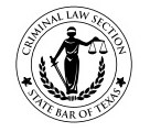 Criminal_Justice_Section_State_Bar